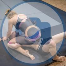 FightPulse-MX-192-Viktoria-vs-Luke-photos