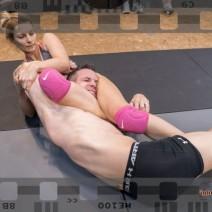 FightPulse-MX-192-Viktoria-vs-Luke-video