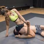 FightPulse-MX-193-Gloria-vs-Renato-165-seq