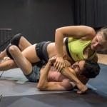 FightPulse-MX-193-Gloria-vs-Renato-221