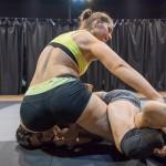 FightPulse-MX-193-Gloria-vs-Renato-330-seq