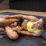 FightPulse-MX-193-Gloria-vs-Renato-364