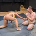 FightPulse-MX-194-Sheena-vs-Mike-010-seq