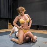 FightPulse-MX-194-Sheena-vs-Mike-132
