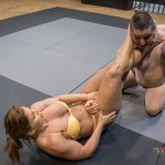 FightPulse-MX-194-Sheena-vs-Mike-182