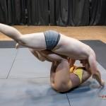 FightPulse-MX-194-Sheena-vs-Mike-211