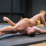 FightPulse-MX-194-Sheena-vs-Mike-378
