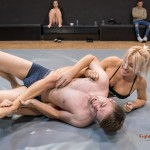 FightPulse-MX-195-Pamela-vs-Peter-211