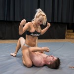 FightPulse-MX-195-Pamela-vs-Peter-288