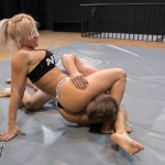 FightPulse-MX-195-Pamela-vs-Peter-384