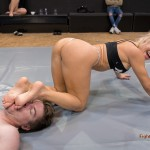 FightPulse-MX-195-Pamela-vs-Peter-513