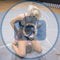 FightPulse-MX-195-Pamela-vs-Peter-photos