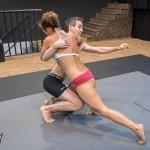 FightPulse-MX-196-Mia-vs-Luke-010-seq