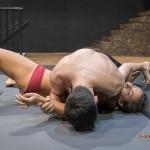 FightPulse-MX-196-Mia-vs-Luke-020-seq
