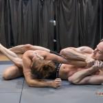 FightPulse-MX-196-Mia-vs-Luke-077