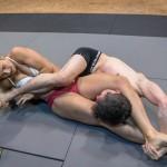 FightPulse-MX-196-Mia-vs-Luke-128