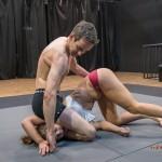 FightPulse-MX-196-Mia-vs-Luke-142