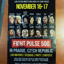FightPulse-Merch-003