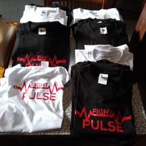 FightPulse-Merch-004