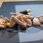 FightPulse-NC-196-Bowe-Cats-vs-Karel-358