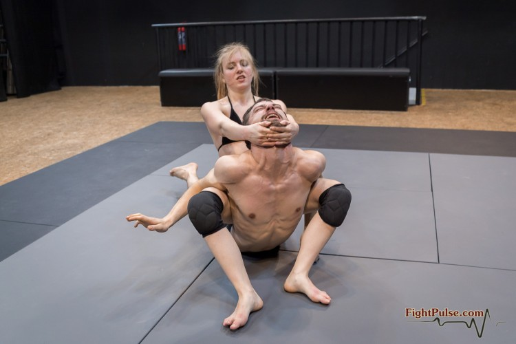 FightPulse-NC-197-Molly-vs-Frank-273