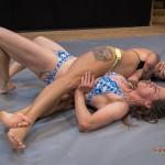 FightPulse-FW-147-Zoe-vs-Laila-II-334