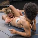 FightPulse-FW-148-Axa-Jay-vs-Black-Venus-251