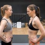 FightPulse-FW-149-Virginia-vs-Roxy-008