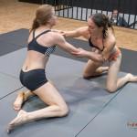 FightPulse-FW-149-Virginia-vs-Roxy-020-seq