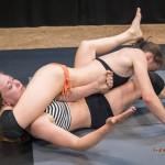 FightPulse-FW-149-Virginia-vs-Roxy-040-seq