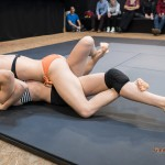 FightPulse-FW-149-Virginia-vs-Roxy-190