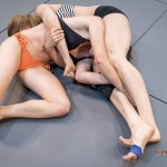 FightPulse-FW-149-Virginia-vs-Roxy-210-seq