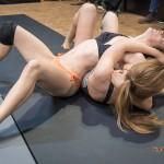 FightPulse-FW-149-Virginia-vs-Roxy-227