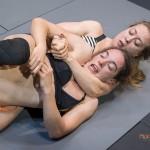 FightPulse-FW-149-Virginia-vs-Roxy-280-seq