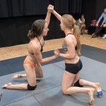 FightPulse-FW-149-Virginia-vs-Roxy-299