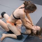 FightPulse-FW-149-Virginia-vs-Roxy-370