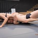 FightPulse-FW-149-Virginia-vs-Roxy-421