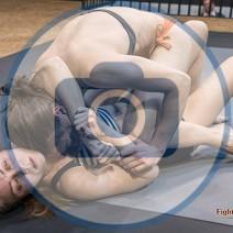 FightPulse-FW-149-Virginia-vs-Roxy-photos