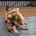 FightPulse-MX-197-Rage-vs-Andreas-II-353