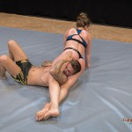 FightPulse-MX-197-Rage-vs-Andreas-II-435