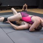 FightPulse-MX-198-Tag-Team-Match-III-457