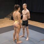 FightPulse-MX-199-Bianca-vs-Frank-II-014