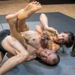 FightPulse-MX-199-Bianca-vs-Frank-II-200