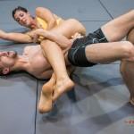 FightPulse-MX-199-Bianca-vs-Frank-II-225