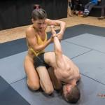 FightPulse-MX-199-Bianca-vs-Frank-II-285