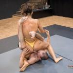 FightPulse-MX-199-Bianca-vs-Frank-II-307