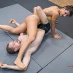 FightPulse-MX-199-Bianca-vs-Frank-II-317