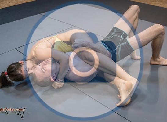 FightPulse-MX-199-Bianca-vs-Frank-II-photos