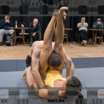 FightPulse-MX-199-Bianca-vs-Frank-II-video