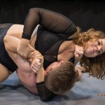 FightPulse-MX-200-Lucrecia-vs-Peter-III-022